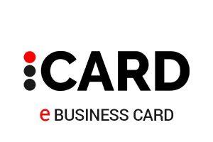icard-mat-1.jpg